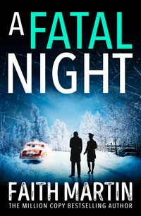 a-fatal-night-ryder-and-loveday-book-7