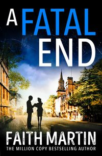 ryder-and-loveday-book-8-ryder-and-loveday-book-8