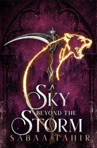 a-sky-beyond-the-storm-ember-quartet-book-4