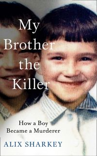 my-brother-the-killer