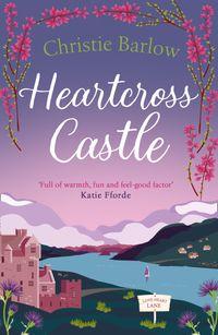heartcross-castle-love-heart-lane-book-7