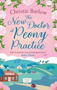 peony-practice-love-heart-lane-book-8