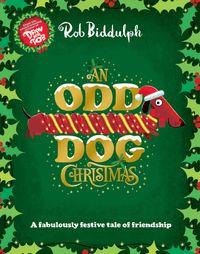 an-odd-dog-christmas