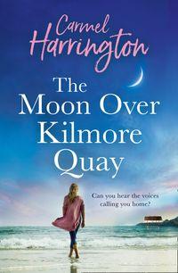 the-moon-over-kilmore-quay
