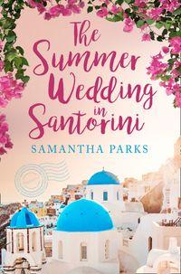 the-summer-wedding-in-santorini