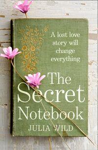 the-secret-notebook