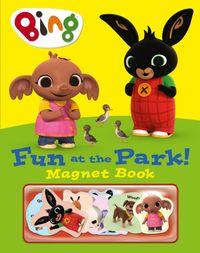 bing-magnet-book