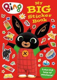 bing-my-big-sticker-book