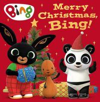 merry-christmas-bing-bing
