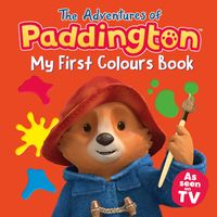 the-adventures-of-paddington-my-first-colours