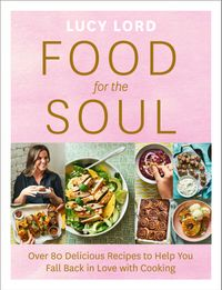 food-for-the-soul