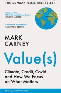 values-building-a-better-world-for-all