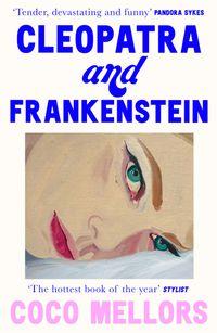 cleopatra-and-frankenstein