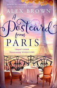 a-postcard-from-paris