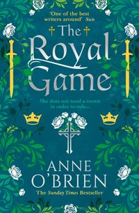 the-royal-game