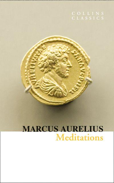 Collins Classics - Meditations
