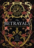 the-betrayals