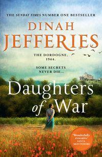 daughters-of-war