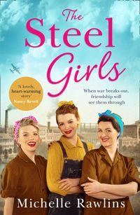 the-steel-girls-the-steel-girls-book-1