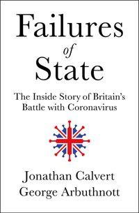 shutdown-the-inside-story-of-britains-battle-with-coronavirus