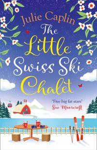 the-little-swiss-ski-chalet-romantic-escapes-book-7