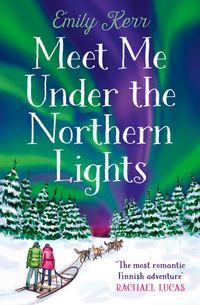 meet-me-under-the-northern-lights