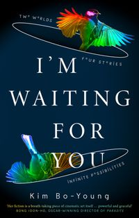 im-waiting-for-you