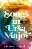 songs-in-ursa-major