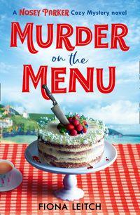 murder-on-the-menu