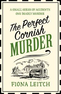a-sprinkle-of-sabotage-a-nosey-parker-cosy-mystery-book-3