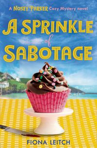 a-sprinkle-of-sabotage
