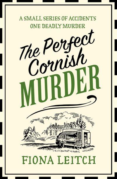 A Sprinkle of Sabotage