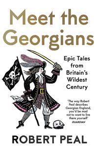 meet-the-georgians