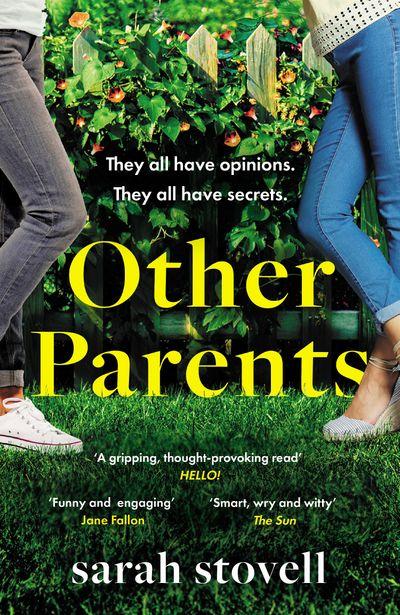 Other Parents