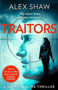 traitors-a-sophie-racine-assassin-thriller-book-1