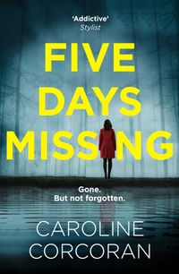 five-days-missing