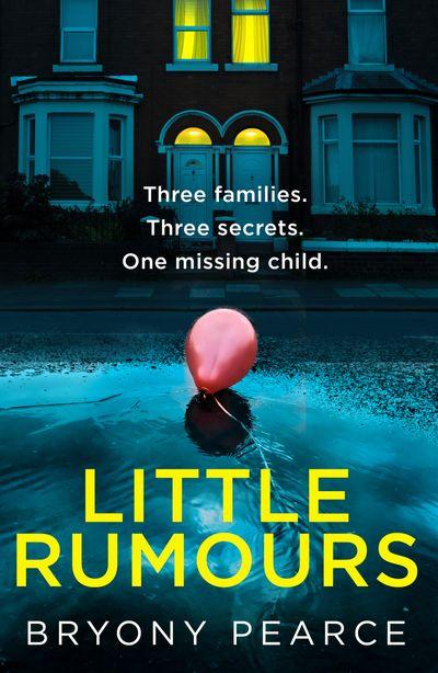 Little Rumours