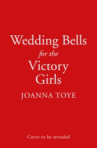 wedding-bells-for-the-victory-girls-the-shop-girls-book-6