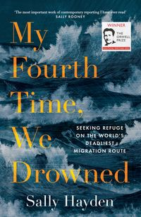 my-fourth-time-we-drowned