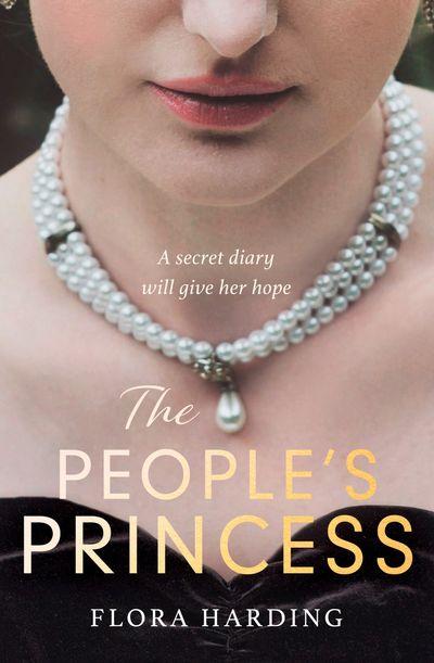 The People's Princess
