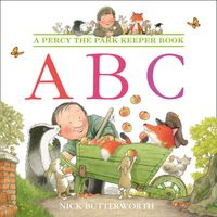 percy-the-park-keeper-abc