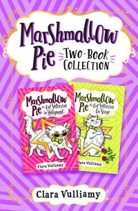 marshmallow-pie-2-book-collection-volume-2-marshmallow-pie-the-cat-superstar-in-hollywood-marshmallow-pie-the-cat-superstar-on-stage