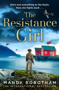 the-resistance-girl