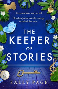 the-keeper-of-stories
