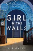 girl-in-the-walls