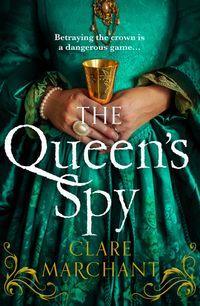 the-queens-spy