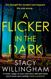 a-flicker-in-the-dark