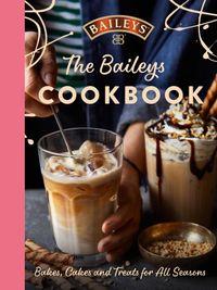the-baileys-cookbook