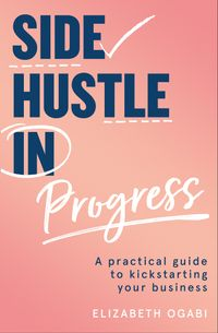 side-hustle-in-progress