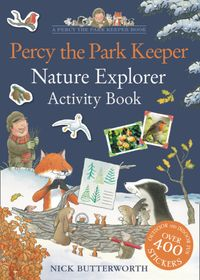 percy-the-park-keeper